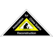 Association for Crime Scene Reconstruction (ACSR)