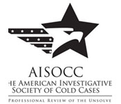 American Investigative Society of Cold Cases (AISOCC)