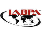 International Association of Bloodstain Pattern Analysts (IABPA)