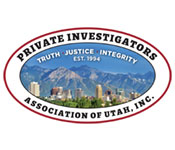 Private Investigators Association of Utah (PIAU)