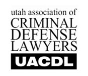 Utah Association of Criminal Defense Lawyers (UACDL)