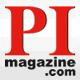 P.I. Magazine for private investigators